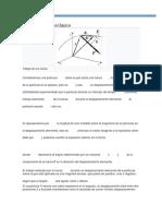 El trabajo en mecánica fisica II.docx