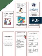 99593772-TRIPTICO-ASERTIVIDAD-A4.doc