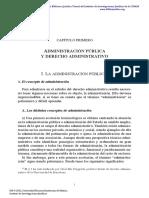 DERECHO ADM.pdf