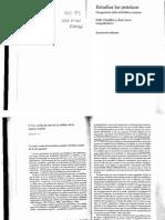 83-85 Un Estudio de Caso en La Politica de La Representacion (Mehan)