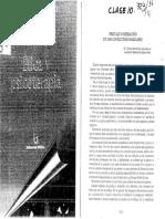 Diaz Usandivaras - Peritaje o Mediacion en Los Conflictos Familiares