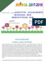 RUTA-DE-MEJORA-2017-2018-1