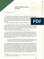Dialnet-OrigenDeLaMateriaTristaniana-104766