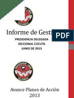 Componente_Administrativo.pptx
