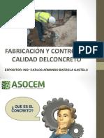 CONFERENCIA de asosem 2015.pdf