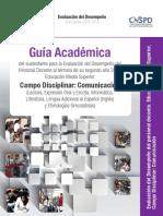 Guia tecnica.pdf