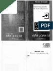 205682127-Mariano-Narodowski-Despues-de-clase-Desencantos-y-desafios-pdf.pdf