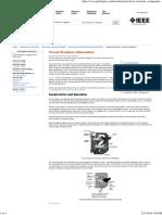 Circuit Breakers Information _ Engineering360