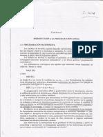 Programación Lineal - Miranda.pdf