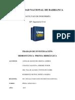 HIDROSTATICA.docx