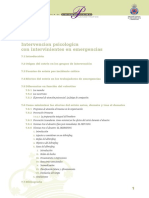 unidad_didactica_07.pdf