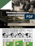 1. Situaciones didácticas en procesos pedagógicos.pdf