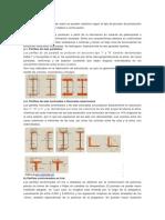 PERFILES.sid2.docx