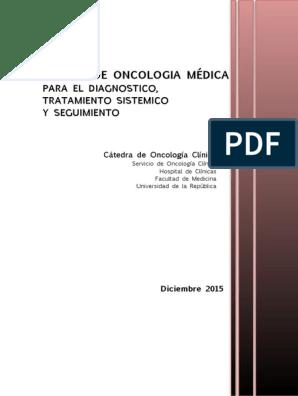 nomogramma della prostata mskcc