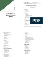 7136983 Apostila Matematica Financeira