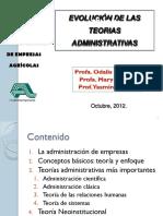 administracincientifica diaposi.pptx1.pdf