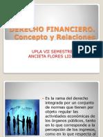 DERECHO FINANCIERO CLASE 2.ppt