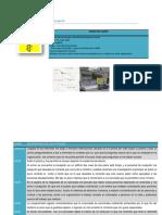 S6. Actividad 1Bitácora de investigación.docx