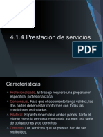 Presentacion Marco Legal