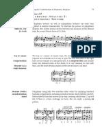View Printable PDF of 1.5.8 Harmonic Analysis - Music Theory