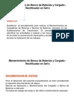 233725811-Mantenimiento-de-Banco-de-Baterias-y-Cargado.pdf