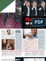 Fujimori 1