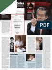 Fujimori-1.pdf