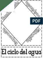 Ciclo del agua - recortable 1.pdf
