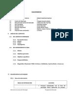 Formato Plan Operativo.doc