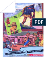 264626436-Tinkle-Collection-1.pdf