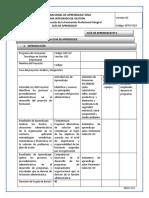 01 GFPI-F-019 Formato Guia de Aprendizaje 1