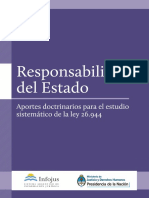 analisis LRE.pdf