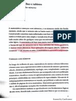 capitulo 1 Em Busca do Infinito - Ian Stewart.pdf