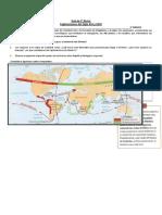 Guia-de-5-Expansion-Europea.doc