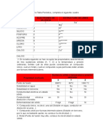 Taller quimica fundamental.docx