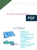 ordenadores rocio(3)