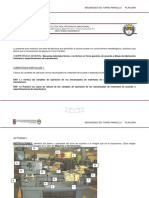 mecanizado en torno paralelo.pdf