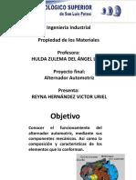 alternadorpropiedades-140606113405-phpapp02