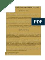 Derecho Notarial.docx