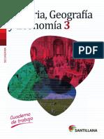 cuaderno-de-trabajo-historia-geografia-economia-3.pdf