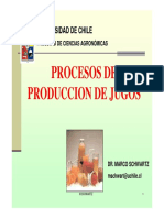 Tecnolog a Jugos 2011 (1)