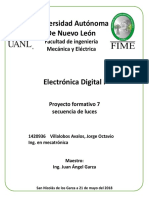 proyecto formativo 7