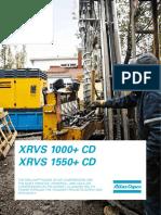 XRVS_1000__1550_plus_CD_leaflet_USA.pdf