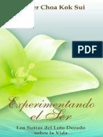 5experimentandoElSer.LosSutrasDelLotoDoradoAcercaDeLaVida.pdf
