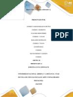 Psicometria _Paso 3_ Fase 2_Trabajo Colaborativo 3