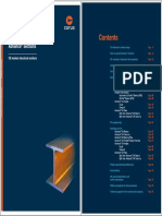 Corus - Advance_Universal-Beams_2007-Complete-Catalog - 38pg imp imp.pdf
