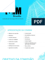 Combim Brasília - Doc001.2017