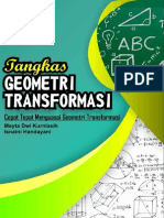 Bahan-Ajar-Geometri-Tranformasi.pdf