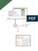 Zig Zag Transformer_Manual Calculation