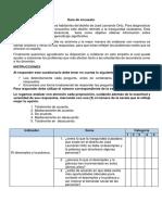 Delimitación y preguntas de encuesta..docx